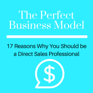 17-reasons-direct-sales-professional